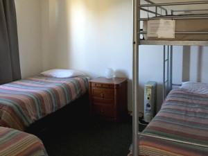 2 bedroom 2nd bedroom